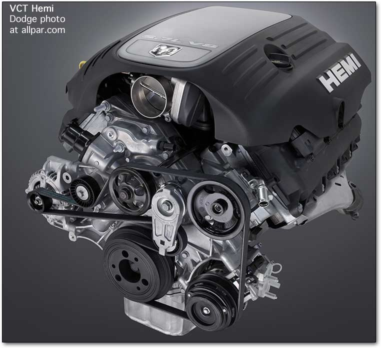 Modern Mopar / Chrysler / Dodge 5.7 Hemi Magnum V8 Engines   Allpar Forums   Speed Sensors For 5 7 L Chrysler 300c Hemi Schematic      Allpar