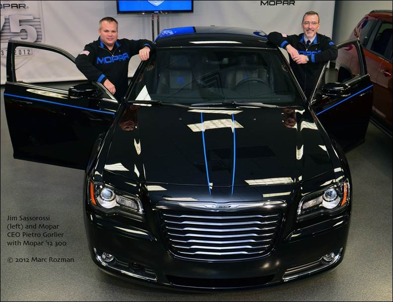 hot wheels hellcat