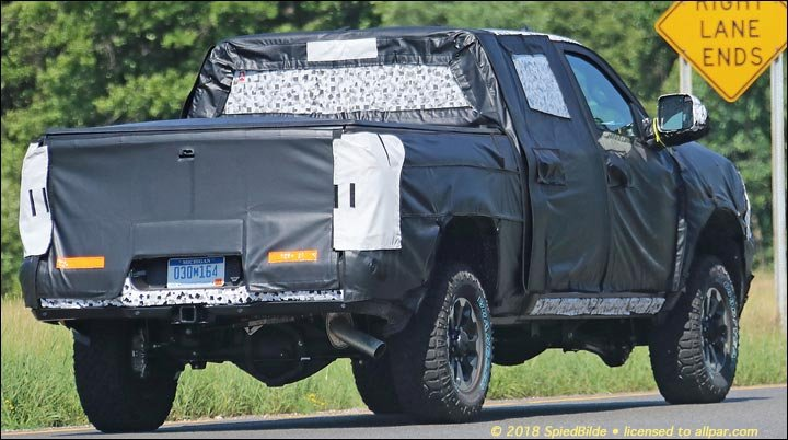 House approves automaker loans; bill goes to Senate