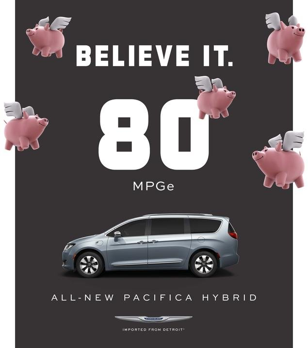 hybrid_wrap_believe_itqvc4ploa47aoh159edvk2mcdt7__mid