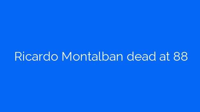 Ram Sport ignition orange