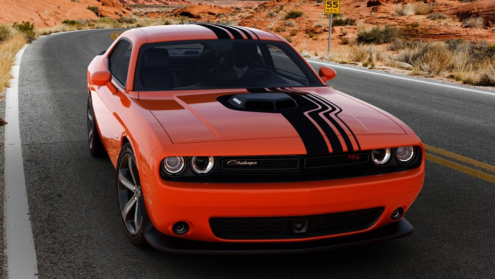The Country With Most New Cars Sold Per Thousand People Was Luxembourg By A Wide Margin Average Age Of In Eu Is 10 7 Years