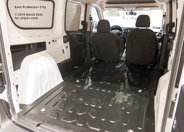 2015 Ford Transit Wagon Low Roof 2015 Ford Transit T150