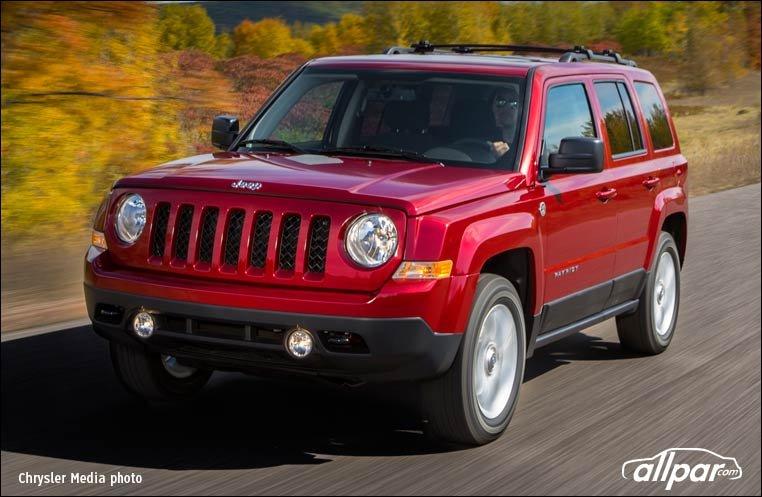 Jeep-2014Patriot-Web
