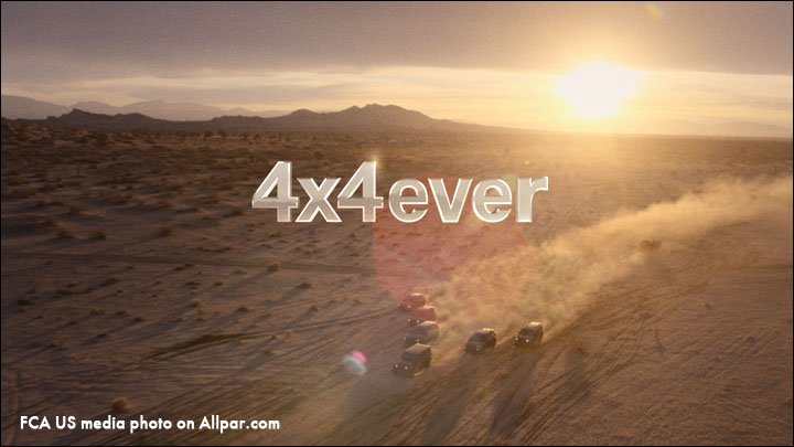 JEEP-4x4ever-Still-Web