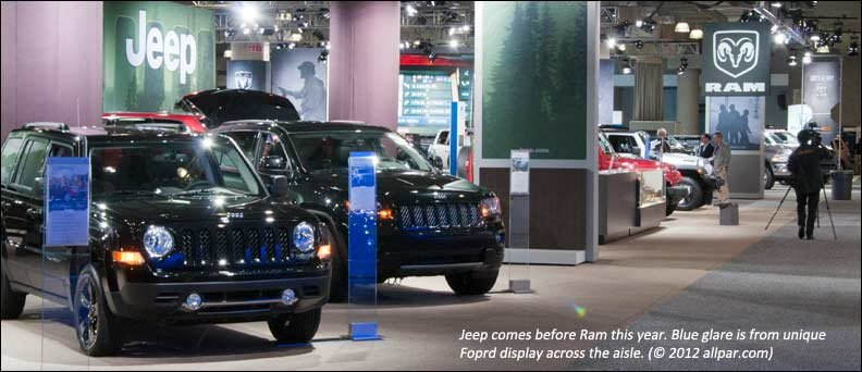 jeep and ram