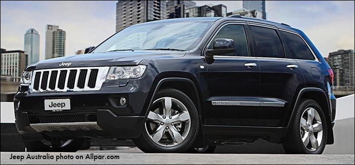 Jeep-Australia-Web
