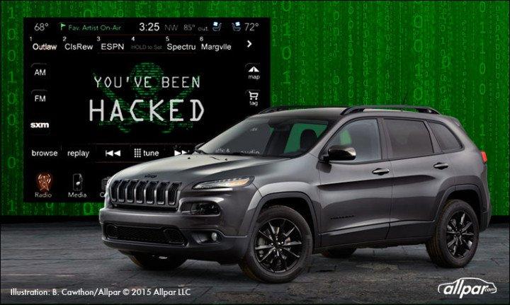 Jeep-Cherokee-Hacked
