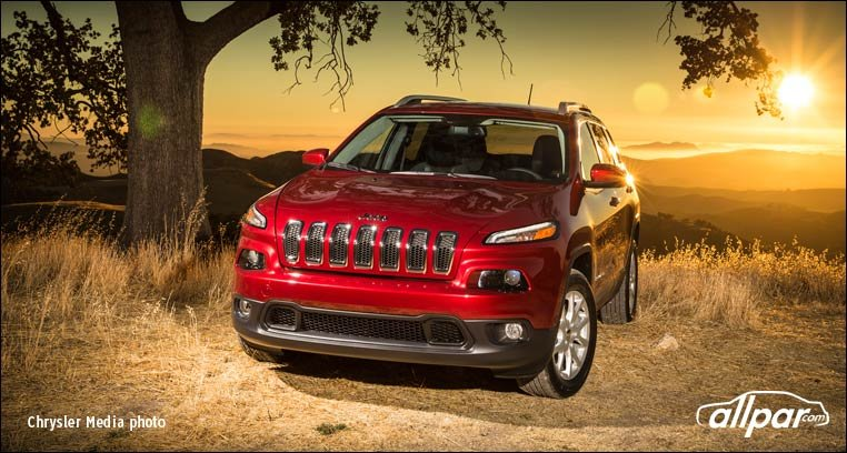 Jeep-Cherokee-Latitude-Web