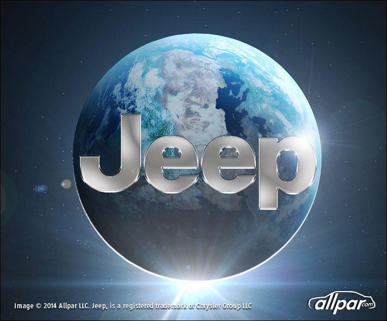 Jeep-Globe-Web