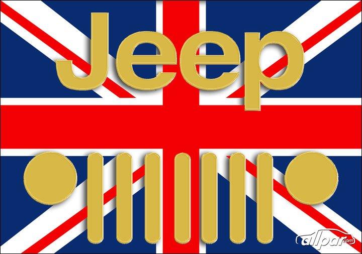 Jeep-GreatBritain-Web