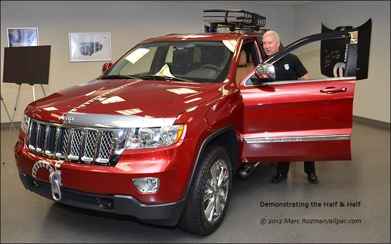 Graphics For 2012 Jeep Grand Cherokee Graphicsbuzz