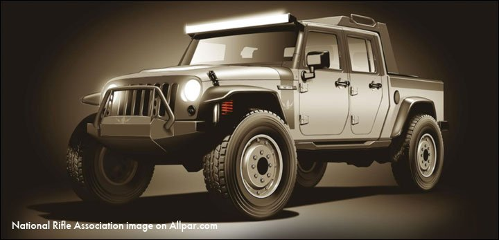 Jeep-James-NRA-1-Web