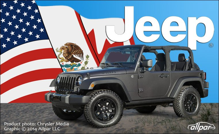 Jeep-NAFTA-Web