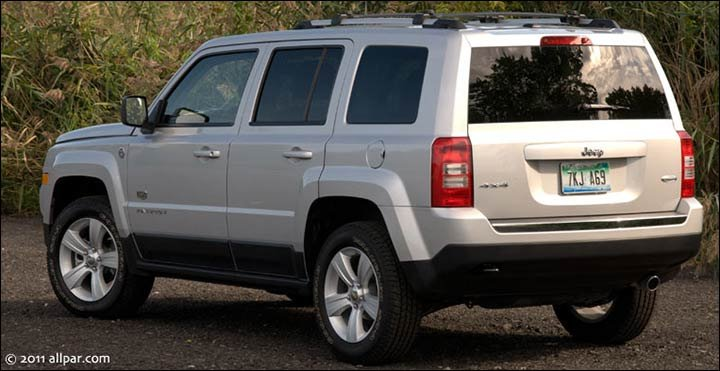 jeep patriot the compact suvs, 2006 2017 off road capability, on2005 Jeep Liberty Engine Diagram Further 2008 Jeep Patriot #16