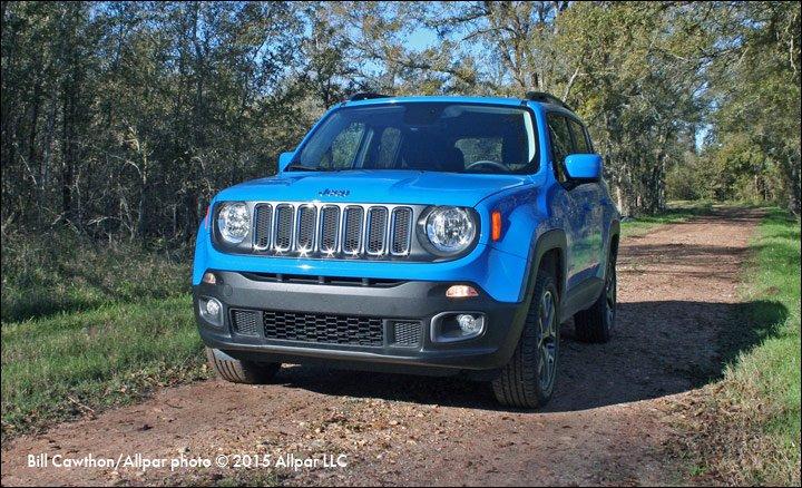 Jeep-Renegade-FerryRd-Web