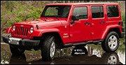 Jeep-Renegade-Interior-Web