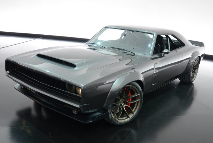 Jeep-Renegade-Web