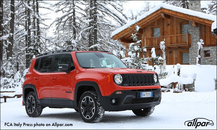 Jeep-Renegade-Winter-Web