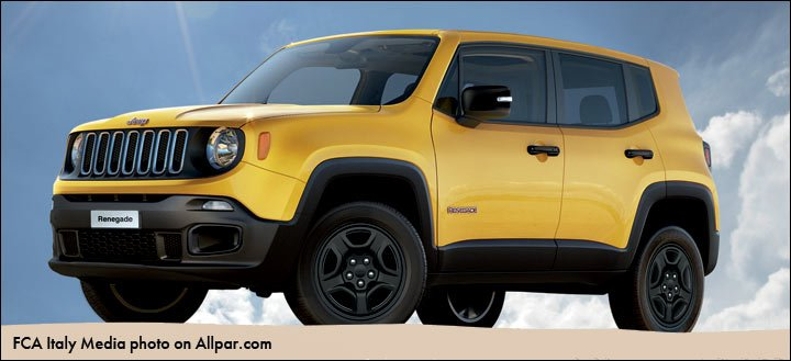 Jeep-Renegade-Yellow-Web
