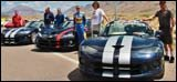 News Jeep Declares All Time Sales Record