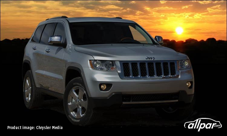 Jeep-Sunrise-Web