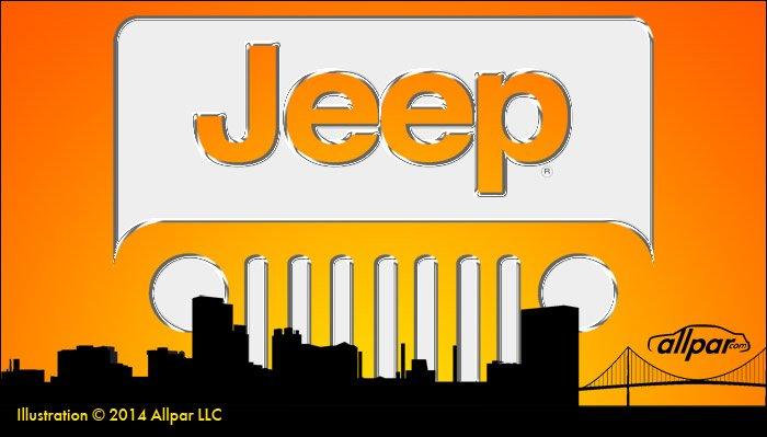 Jeep-Toledo-Web