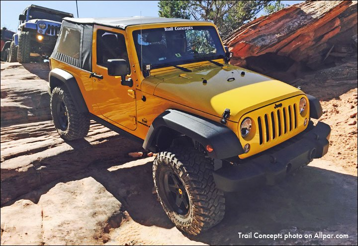 Jeep-TrailConcepts-DS106-2-Web