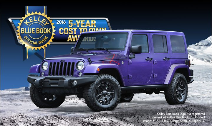Jeep-Wrangler-KBB-Web