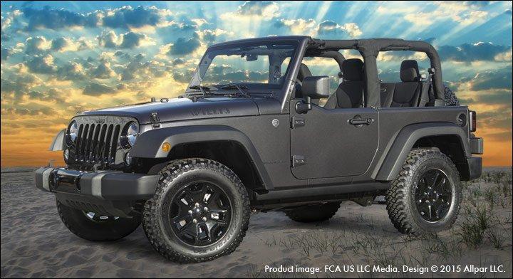 Jeep-Wrangler-Sunrise-Web