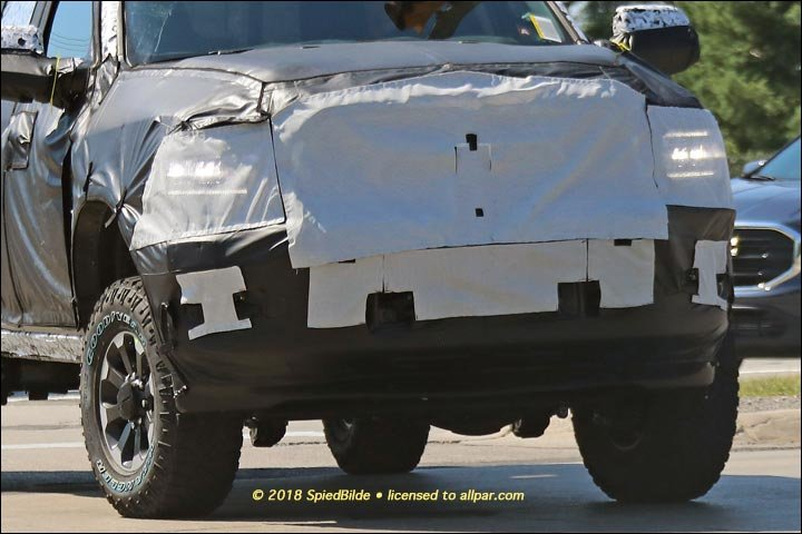 jeep wrnagler black edition ii interior