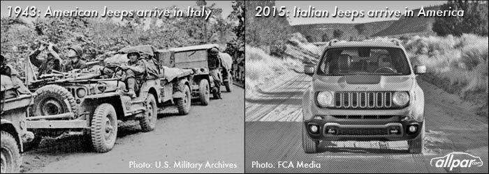 Jeeps-Army-Renegade-Web