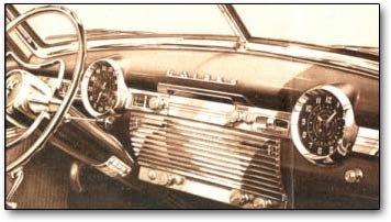 history of kaiser cars 1947 1955 1949 1950 kaiser custom and kaiser special