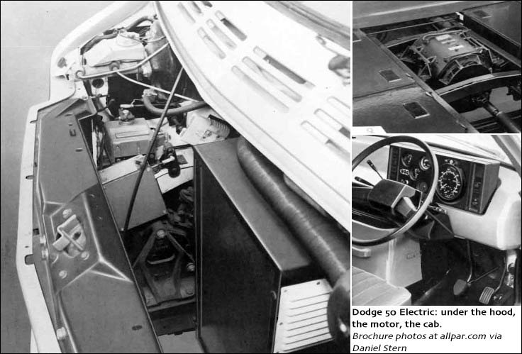 kaizen board for empowered work teams at chrysler factory