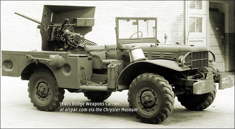 News: Car thefts and duplicate keys