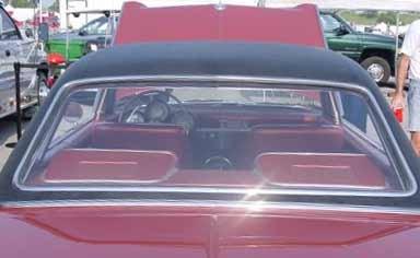 torqueflite automatic transmission modifications rh allpar com Parts Manual Service Station