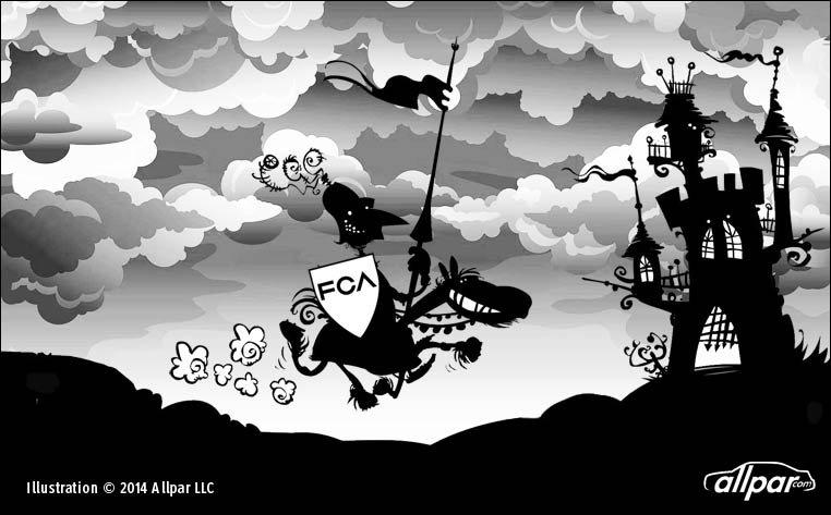 Knight-FCA-Web