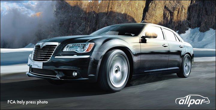 Lancia-Thema-AWD-Web
