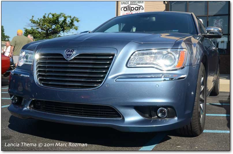 Delivery Date Chrysler 200 2015 | Autos Post