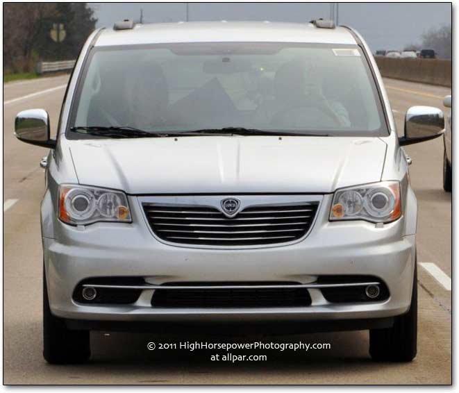 Third Row Suv With Good Gas Mileage.html | Autos Post