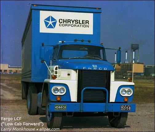 Fargo Trucks A Brief History. Fargo Lcf. Dodge. Dodge Lcf Series Trucks Wiring At Scoala.co