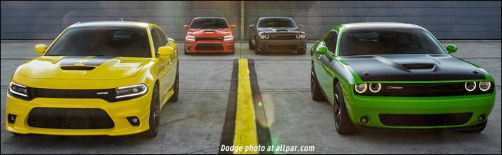 Chrysler Dodge Ram And Jeep Cars Trucks And Minivans