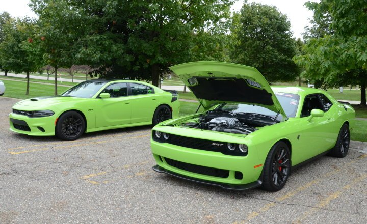 lowered Ram tailgate MultiFunction