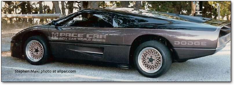http://www.allpar.com/cars/concepts/wraith-M4S.html