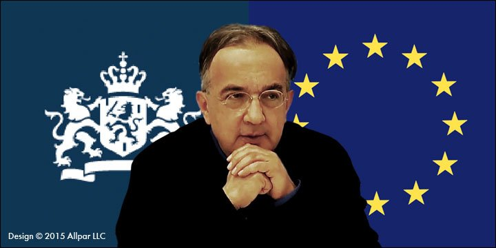 Marchionne-EU-Taxes-Web