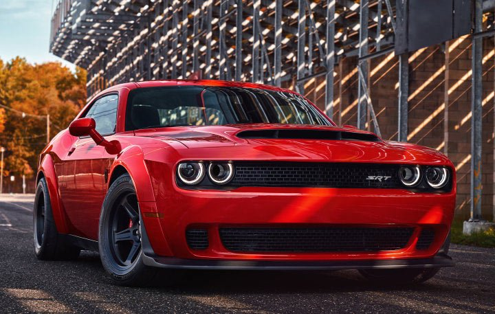 Maserati-Plaque-Web