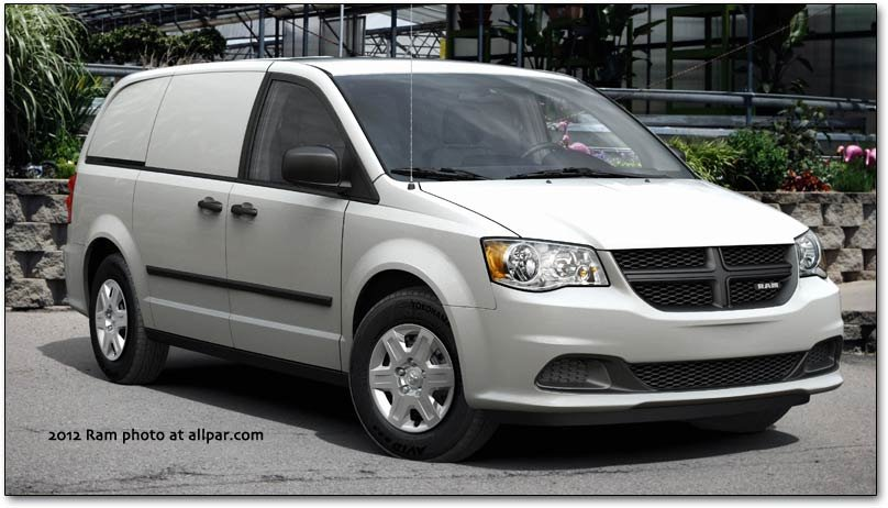 2018 dodge work van. wonderful van minivan cargo van for 2018 dodge work