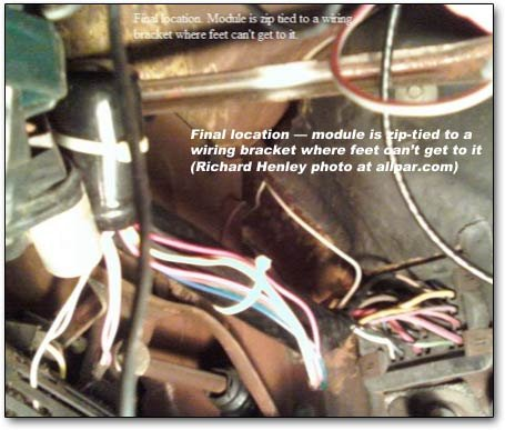 15 Free Toolbox Plans For Woodworkers in addition Painless Wiring Switch Mounting Panels in addition Car Stereo Wire Harness 05 Taurus moreover Cc 3754c moreover 7 Pin Replacement Connector Upgrade Kit For 2001 2014 Sprinter p 1234. on kit car headlight wiring diagram