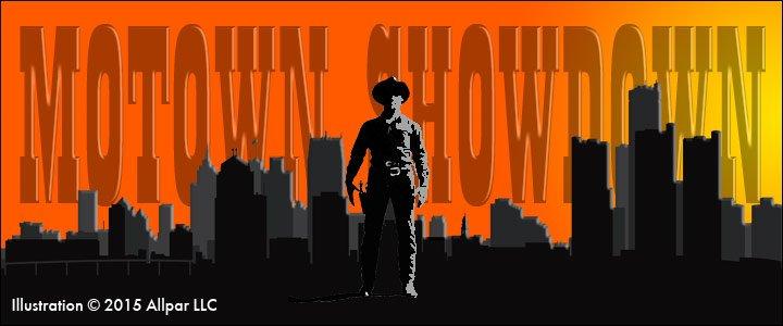 Motown-Showdown-Web