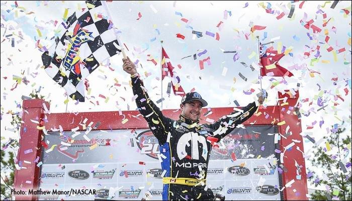 NASCAR-RangerCel-Clarington-Web